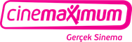 Logo Cinemaximum