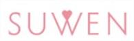 Logo Suwen